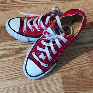 🌸Converse shoe 🌸